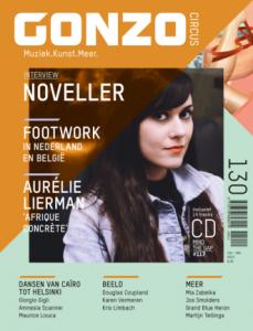 GC130_Cover-330x432