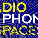 Radiophonic Spaces