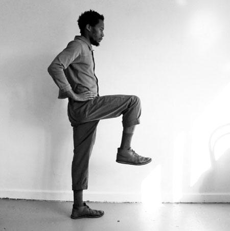 Christian Nyampeta
