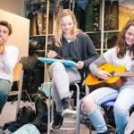 International School The Hague