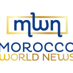 Morocco-World-News-Logo-Stacked-CMYK-copy
