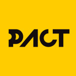 Pact Theater Sydney