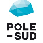 POLE-SUD-CDC-LOGO-all