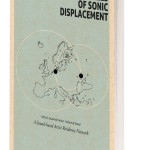 Tales of Sonic Displacement