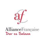 alliance francaise dar