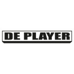 de-player-logo-300x300