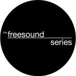freesound series