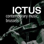 ictus ensemble