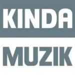 kindamuzik