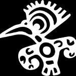 wonderfeel logo