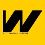 woz-die-wochenzeitung-squarelogo-1445502886818