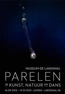 00_Parelen poster