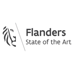 flanders-state-of-the-art-vector-logo-small