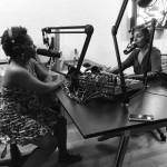 Aurélie Lierman USA Tour 2015 (radio Dublab, LA)