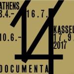 Documenta 14 - Savvy Funk