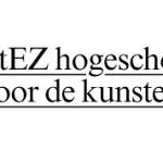 Artez Hogeschool
