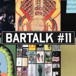 BARTALK 11 Banner 2