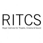 RITCS logo