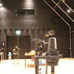 Stereophonic in(ter)ventions at Gaudeamus Residency photo Aurélie Lierman