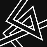 CTM festival Berlin (logo)