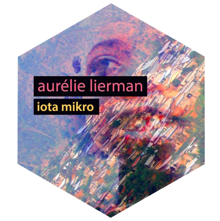 Constellations audio - iota mikro