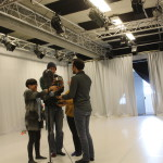 CTM rehearsals 3