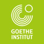 ghoete institut berlin