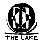 the lake radio logo