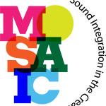 MOSAIC_logo1